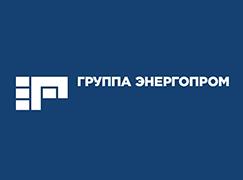 ЭНЕРГОПРОМ - Новочеркасский электродный завод, ОАО