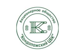 Кондопожский целлюлозно-бумажный комбинат, АО