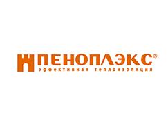 ПЕНОПЛЭКС СПб, ООО