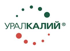 Уралкалий, ПАО