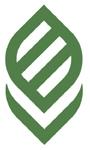 Кубанский государственный аграрный университет