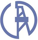 Уфимский государственный нефтяной технический университет - Салаватский филиал