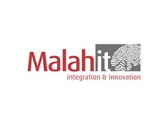 Малахит Интеллектуальные Системы