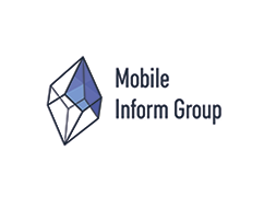 Mobile Inform Group