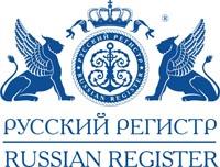rusregister
