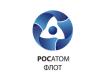 Атомфлот, ФГУП