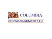 Columbia Shipmanagement, Ltd