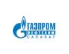 Газпром нефтехим Салават, ОАО