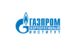 Корпоративный институт ОАО «Газпром», НОУ