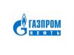 Газпром нефть, ПАО