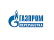 Газпром переработка, ООО