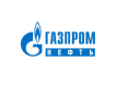 Газпромнефть Шиппинг, ООО