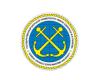 Государственный морской университет им. адмирала Ф.Ф. Ушакова