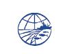 Государственный комитет РФ по рыболовству