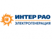 Северо-Западная ТЭЦ, филиал ОАО «ИНТЕР РАО — Электрогенерация»