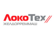 Астраханский тепловозоремонтный завод