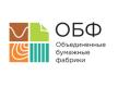 УК Объединенные бумажные фабрики, ООО