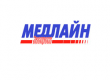 Медлайн-Экспресс, ООО