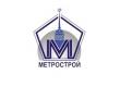 Метрострой, ОАО
