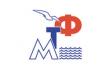 Мурманский траловый флот, ОАО, филиалы «МТФ-1», «МТФ-2», «МТФ-3», «МТФ-4»