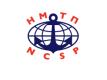 Новороссийский морской торговый порт, ПАО