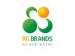 RG Brands Kazakhstan, ТОО