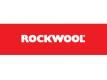 ROCKWOOL Russia