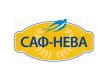 САФ-НЕВА, ООО