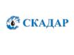 СКАДАР, ООО