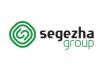 Сегежский целлюлозно-бумажный комбинат, АО