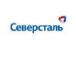 Череповецкий сталепрокатный завод, ОАО