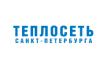 Теплосеть Санкт-Петербурга, АО