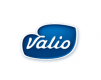 Валио, ООО, филиал «Ершово»