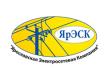 Ярославская электросетевая компания, АО