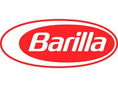Барилла Рус