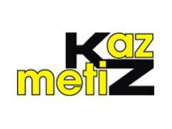 Kaz-Metiz