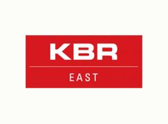 KBR East