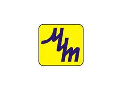 Московская Международная Корпорация Мосинтраст