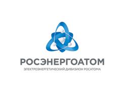 Курская атомная станция