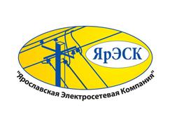 Ярославская электросетевая компания